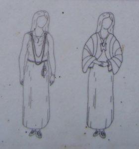 prinses-van-zweelo-reconstructie-jurk