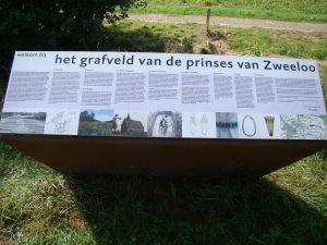 prinses-van-zweeloo1