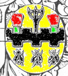 van-den-broec