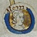 alan_iii_of_brittany_icon