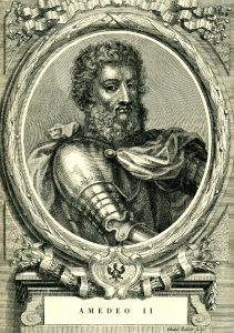 amadeus-ii-van-savoye