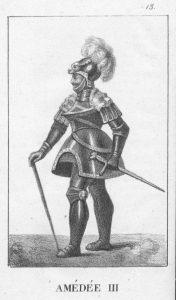 amadeus-iii-van-savoye