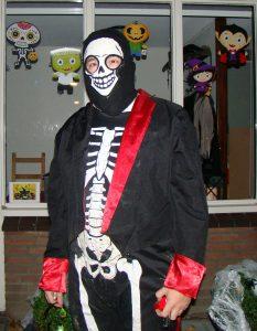 halloween30