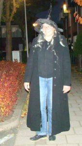 halloween31
