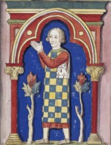 jan-i-van-dreux-hertog-van-bretagne