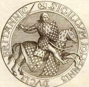 jan-ii-van-dreux-hertog-van-bretagne