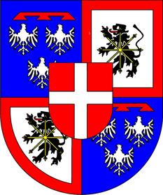 leiningen-dagsburg
