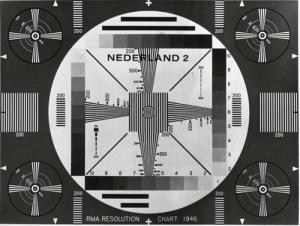nederland-2-1964