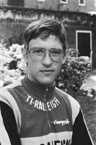 gerrie_knetemann_1977
