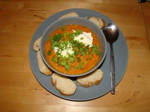 zoete-aardappelsoep3